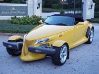 1999prowler