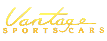 Vantage Sports Cars