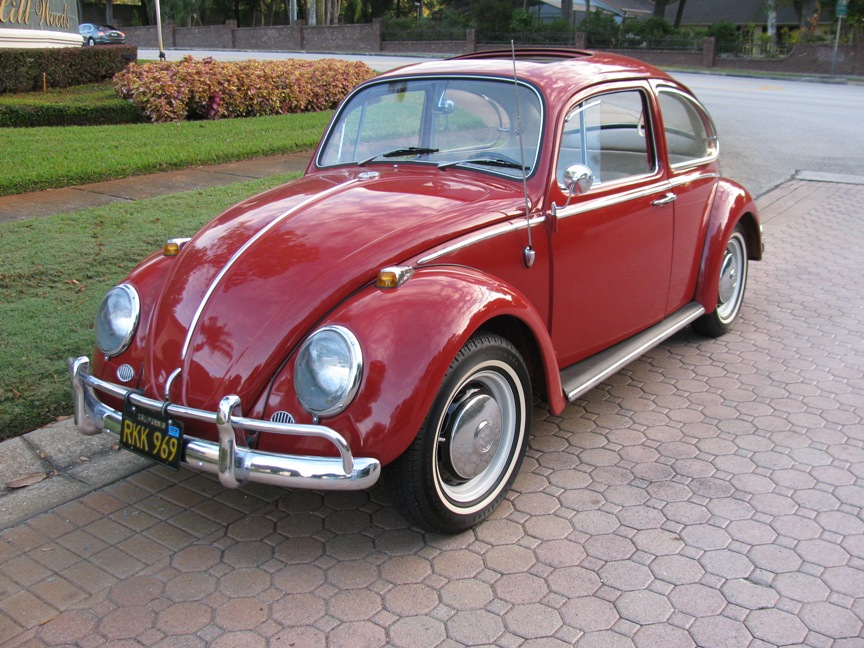 autotrader import classics cars on bug for car classic volkswagen sale beetle