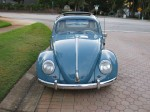 1958 vw bug ragtop 003