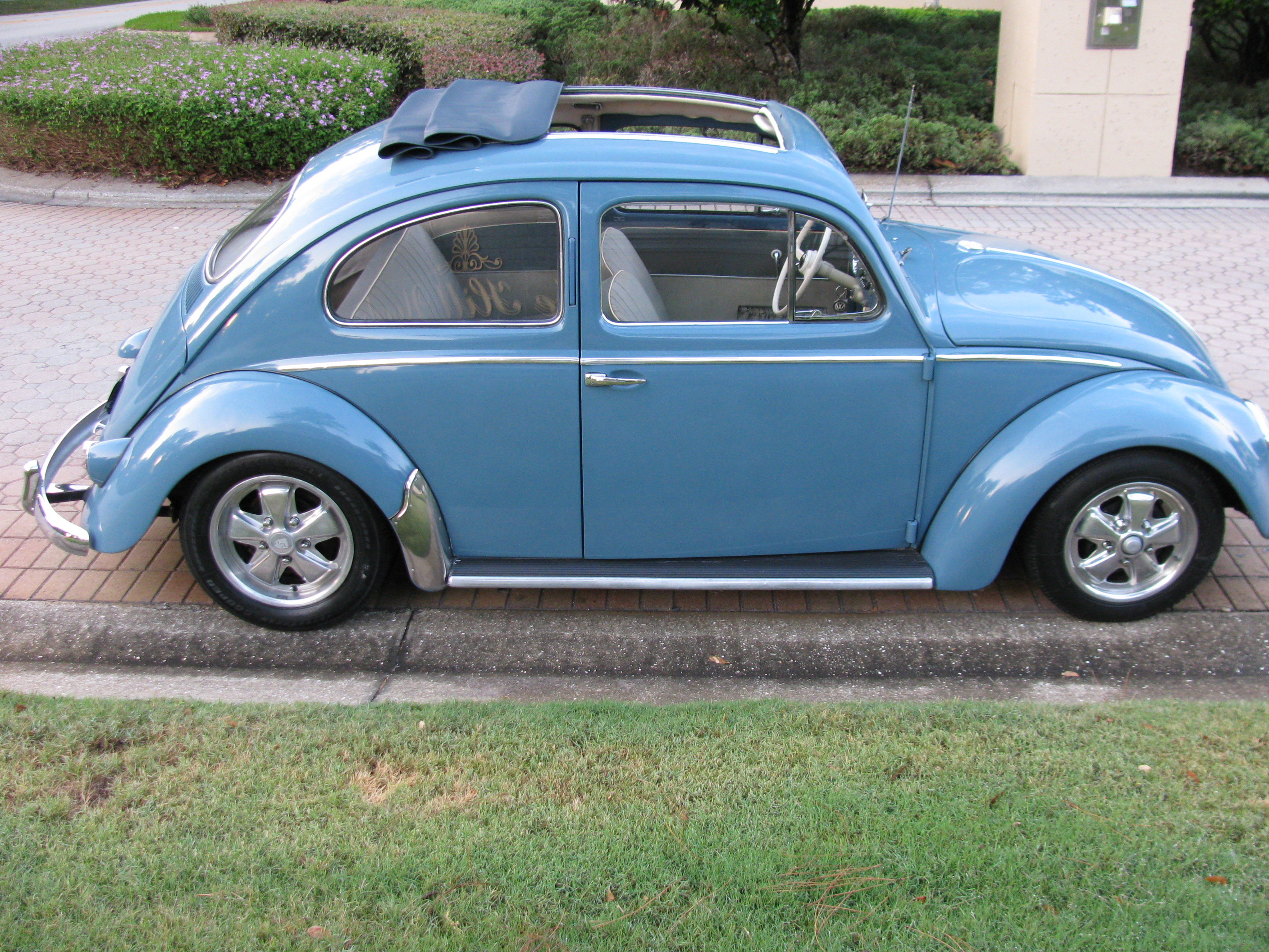 1958 vw bug ragtop 005 jpg 2816 2112