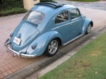 1958 vw bug ragtop 006
