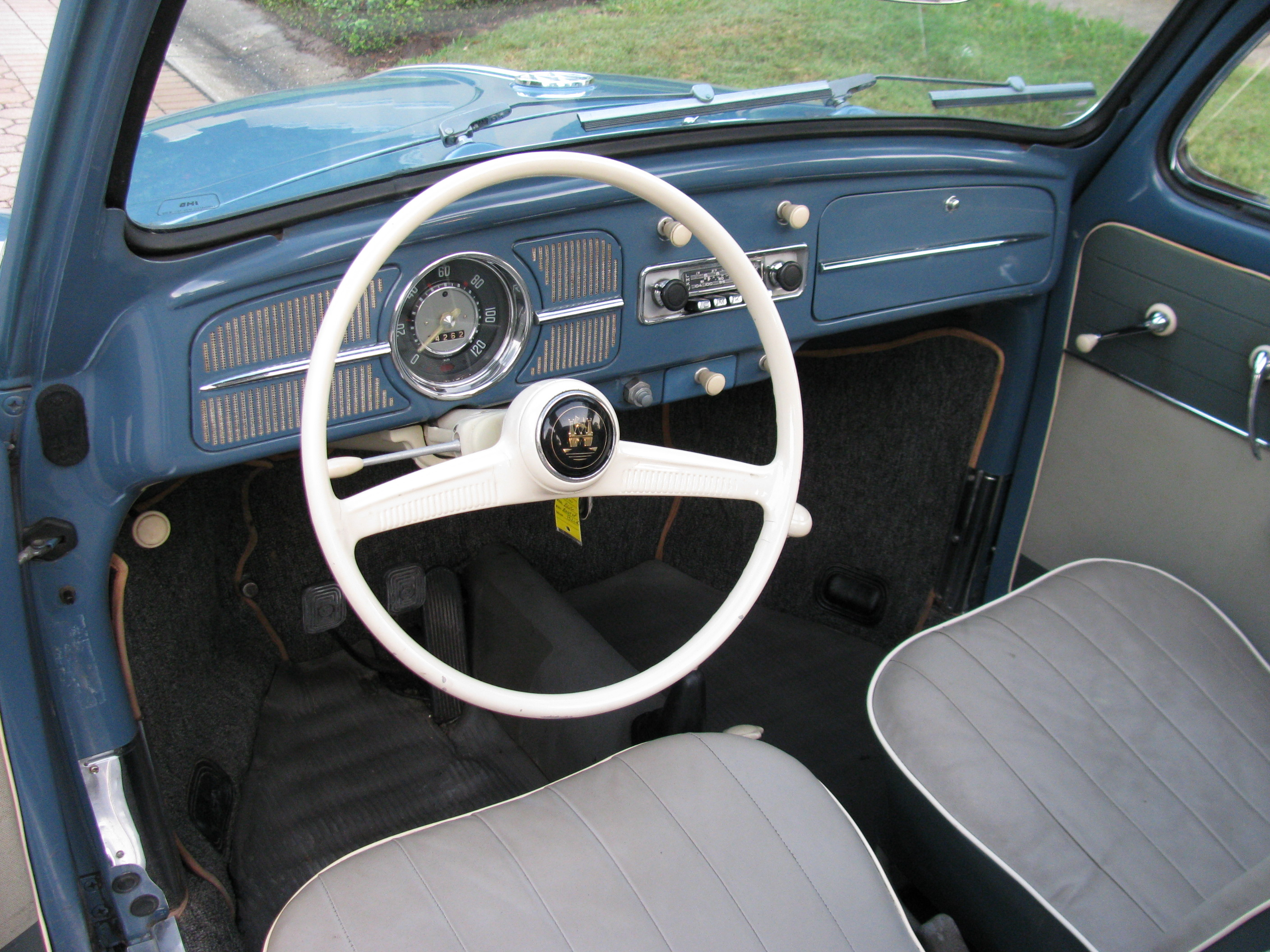 1958 vw bug ragtop 010 jpg 2816 2112