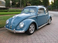 1958 vw bug ragtop 018