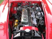 14.1960 AH 3K Red 019