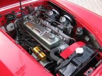 15.1960 AH 3K Red 020