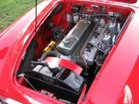 16.1960 AH 3K Red 021