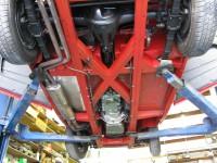 19.1960 AH 3K Red 002