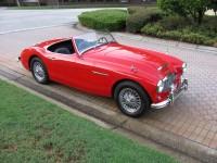 4.1960 AH 3K Red 009