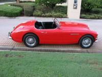 5.1960 AH 3K Red 010