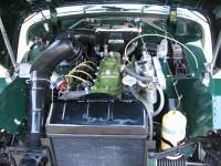 61 AH Bugeye 024