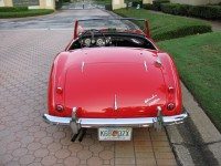 7.1960 AH 3K Red 012