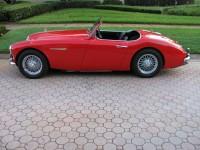 9.1960 AH 3K Red 014