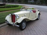 1951 MGTD 8.7.2011 002