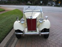 1951 MGTD 8.7.2011 003