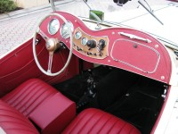 1951 MGTD 8.7.2011 009