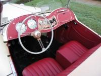 1951 MGTD 8.7.2011 011