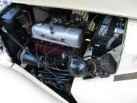 1951 MGTD 8.7.2011 013