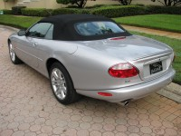 Jaguar 026