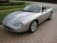Jaguar 030