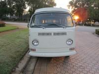 1971 VW Bus 003