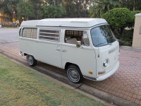 1971 VW Bus 004