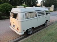 1971 VW Bus 006