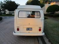 1971 VW Bus 007