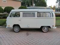 1971 VW Bus 009