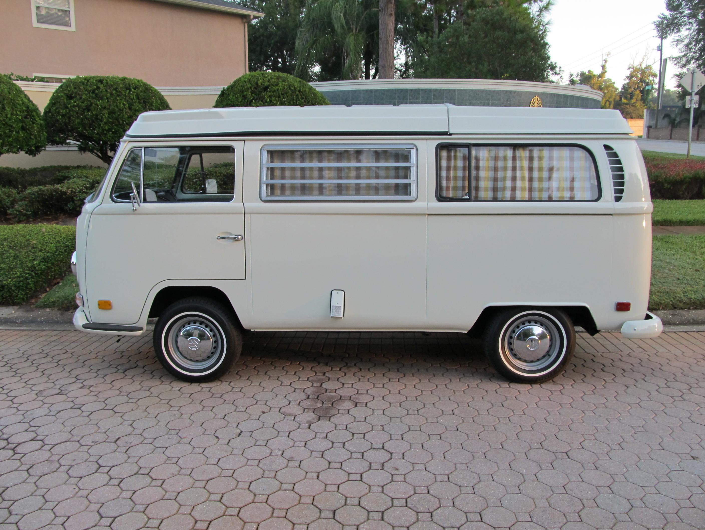 1971 volkswagen westfalia sold vantage sports cars vantage sports cars. Black Bedroom Furniture Sets. Home Design Ideas