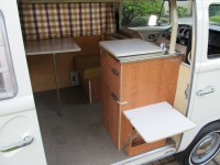 1971 VW Bus 012