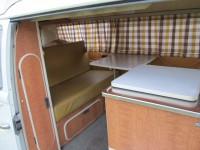 1971 VW Bus 013