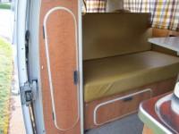 1971 VW Bus 016