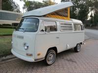 1971 VW Bus 018