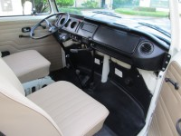 1971 VW Bus 023