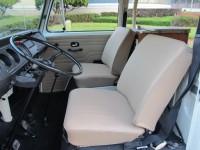 1971 VW Bus 025