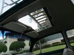web cars 011