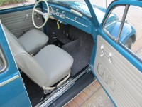 web cars 013