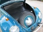 web cars 015