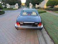 web cars 022