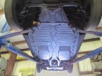web cars 036