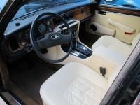 web cars 038