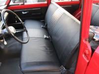 12.red wagoneer 022