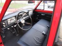 13.red wagoneer 023