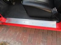 19.red wagoneer 030