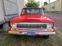 2.red wagoneer 005