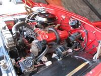 20. red wagoneer 033