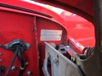 22.red wagoneer 035
