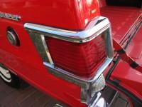 25.red wagoneer 039