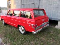 3.red wagoneer 007